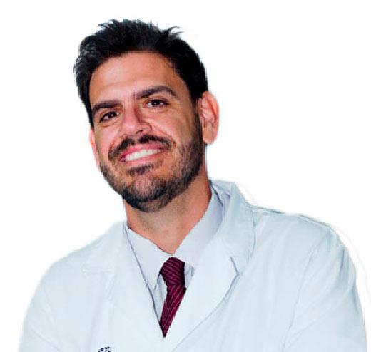 HERNANDO PEREZ