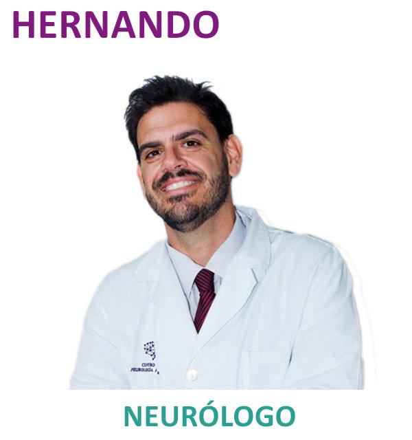 HERNANDHERNAO PEREZ