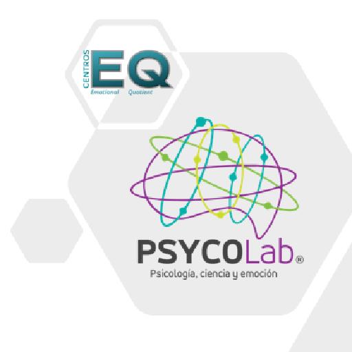 Centros EQ & Psycolab, centro de Psicología, Neuropsicología, Logopedia, Pedagogía en Benalmádena y Málaga