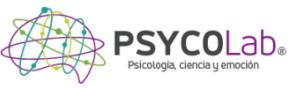 Psycolab